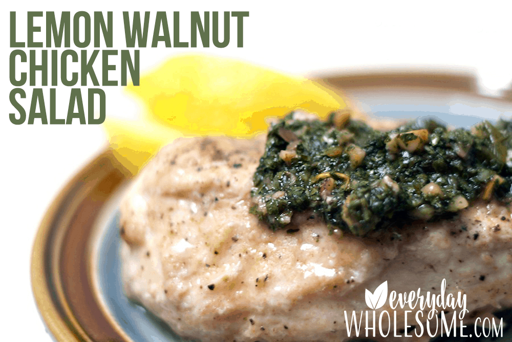 fitori_lemon-walnut-chicken-title-2