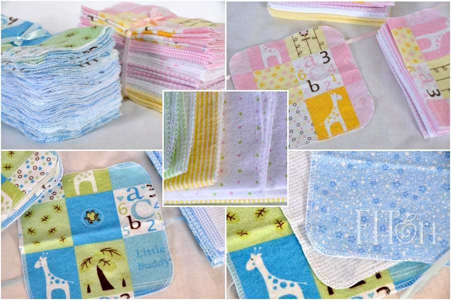 best cloth wipes how to why