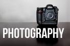 FM7C3437_grid-photography
