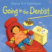0000998_going_to_the_dentist_300