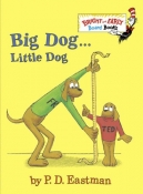 Big_Dog_Little_Dog_0_large