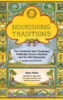 Nourishing-traditions