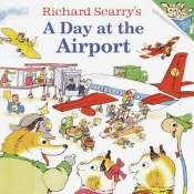 Richard_Scarry_s_A_Day_at_the_Airport