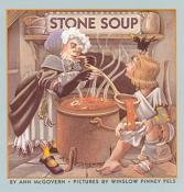Stone-Soup2