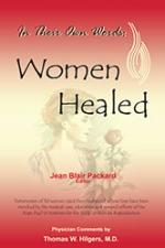 WomenHealed