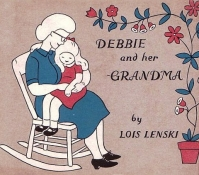 debbie-and-her-grandma-lenski