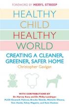 healthychildbook