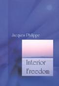 interior-freedom