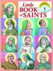 KIDS CATHOLIC BOOKS
