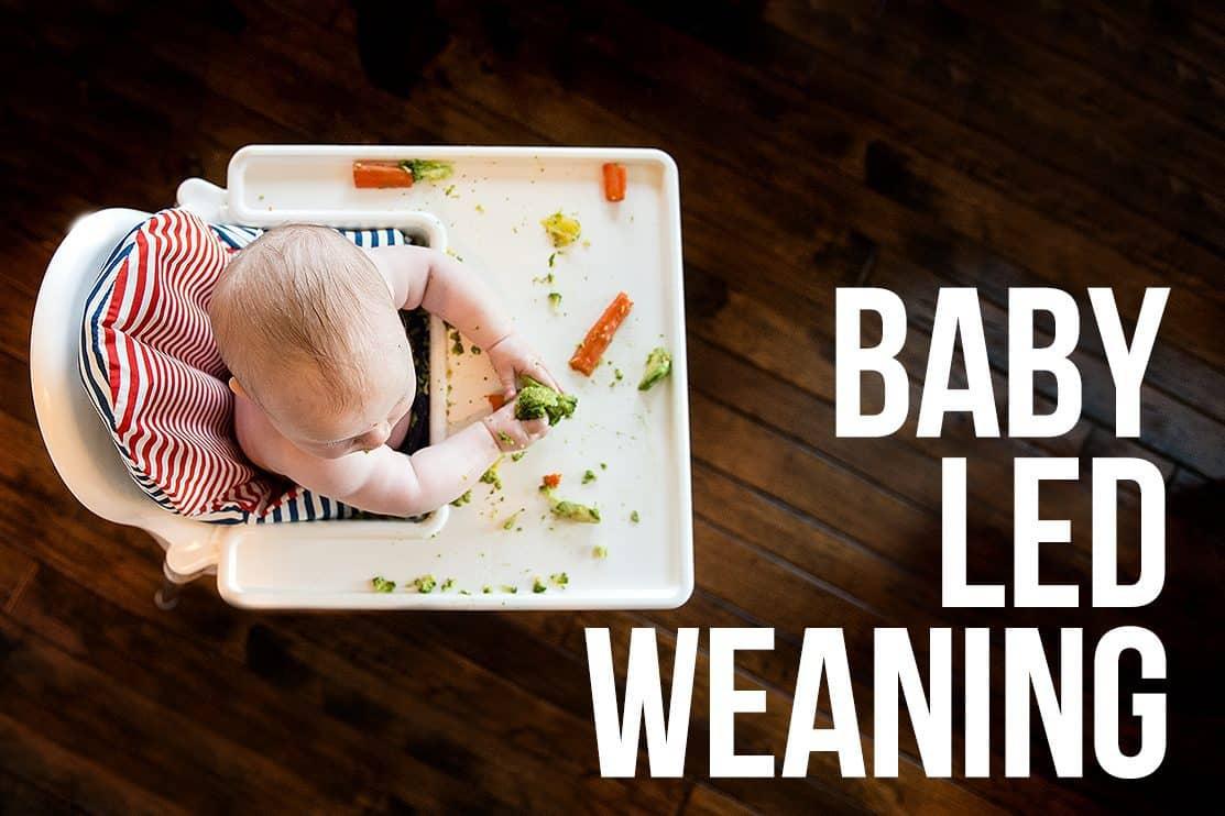 baby-led-weaning-hacks