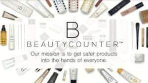 natural safer beauty
