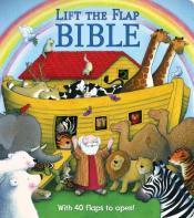 catholic-books-for-toddler