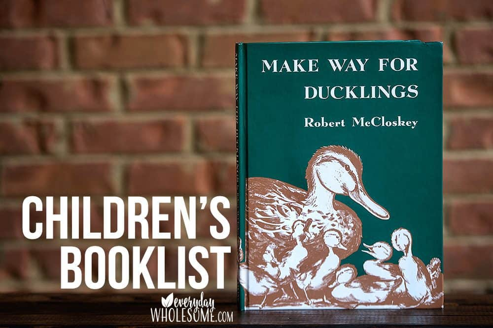 best-kids-book-list